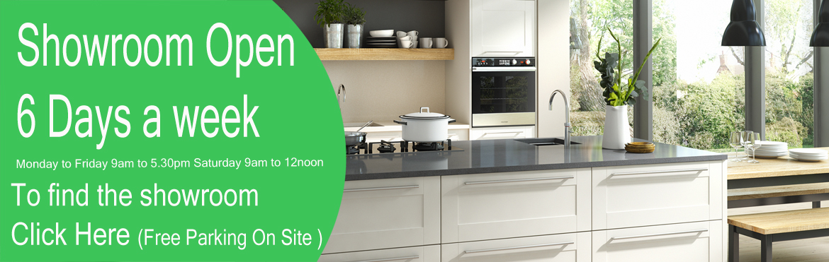 Cozy Kitchens Newton abbot Devon opening times