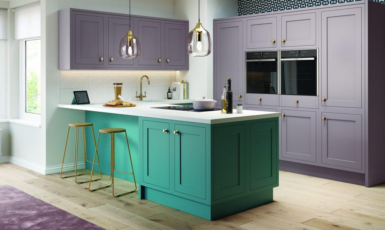 Harmony-Painted-Heather-Turquoise