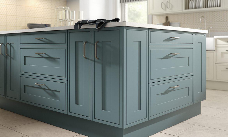 Edwardian-Painted-Steel-Blue