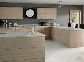 Linear-Bardolino-Oak