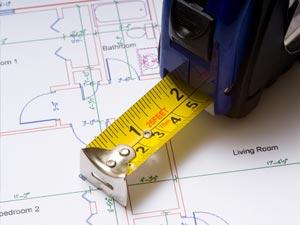 service-measuring-service