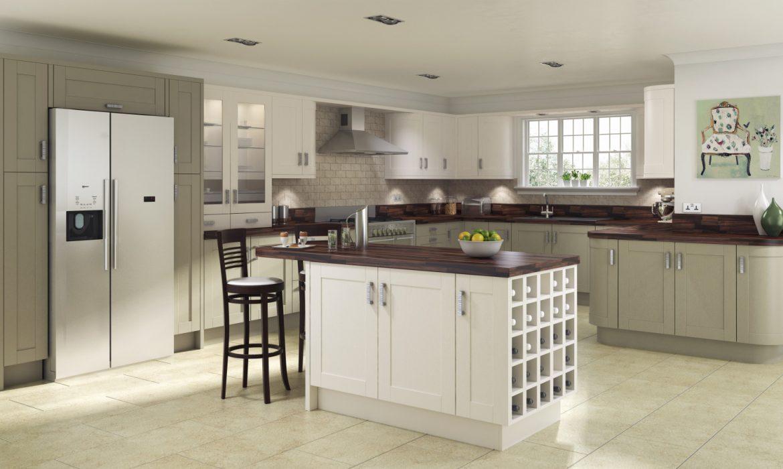 Trend-Painted-Sage-Grey-Ivory