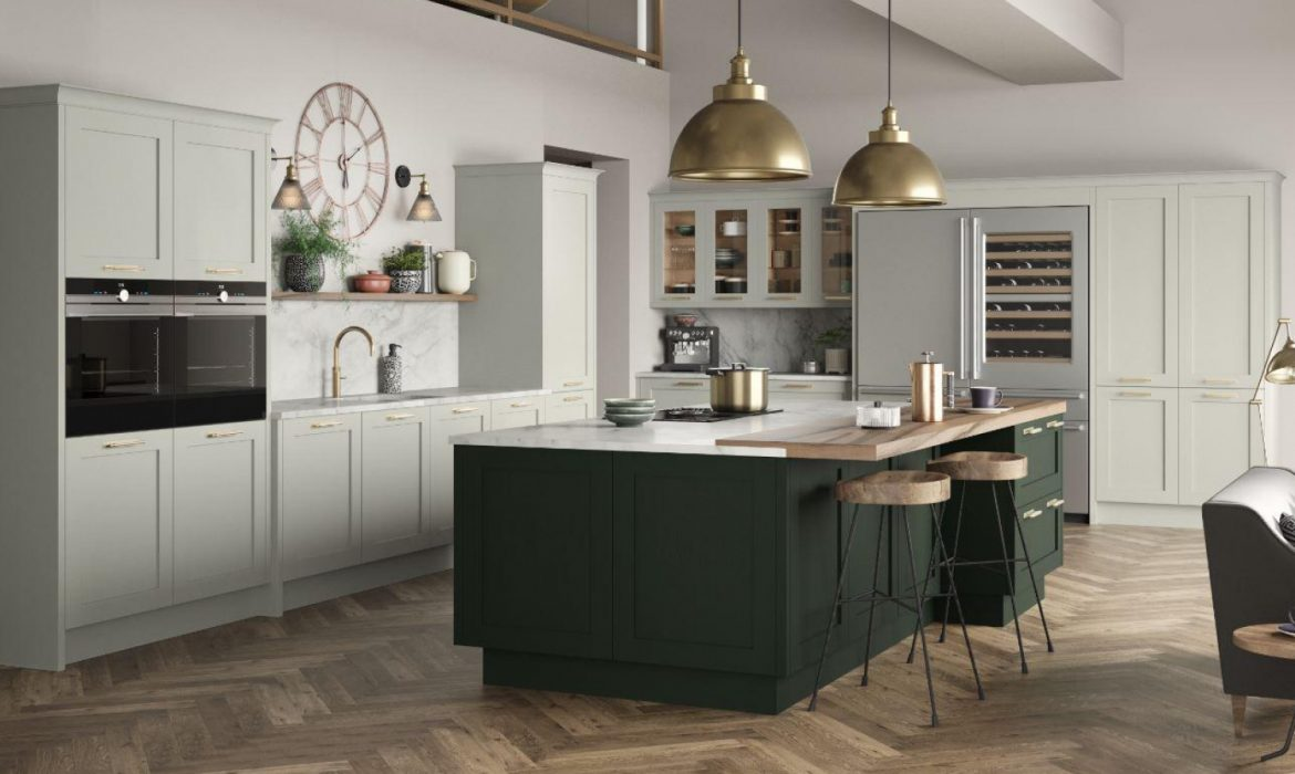 Mackintosh-Sterling-Painted-British-Racing-Green-and-Limestone