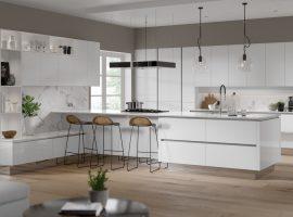 Oblique-Gloss-White (1)